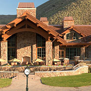 Sun Valley Club