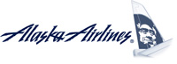 Alaska Air