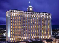 Grand America