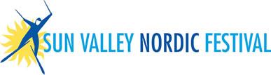 Sun Valley Nordic Festival
