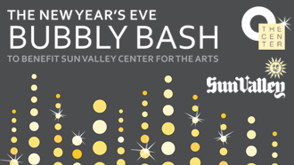 Bubbly Bash 2013