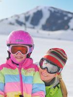 Ski Free Package