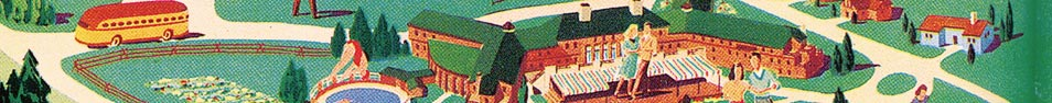 Sun Valley - footer